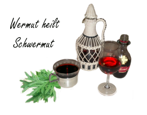 wermut kr uter steckbrief infos rund um wermut artemisia absinthium. Black Bedroom Furniture Sets. Home Design Ideas
