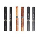 tao-vaporizers-XL-by-gotvape-pen